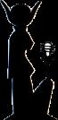 hety-logo