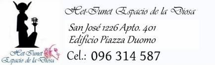 logo pequeño (640x196)